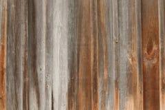 Timber wall Royalty Free Stock Photos