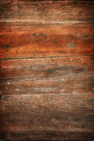 Timber wall Royalty Free Stock Photos