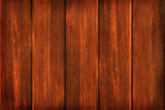Timber wall Stock Photos