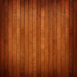 Timber wall background Stock Photography