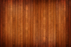 Timber wall background Royalty Free Stock Images