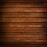 Timber wall background royalty free stock photos