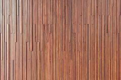 Timber wall background Royalty Free Stock Photo