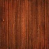 Timber wall texture Stock Photo