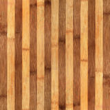 Timber wall texture Royalty Free Stock Images