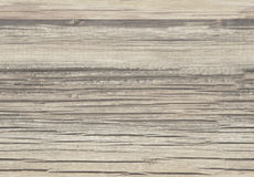 Timber wood brown oak wood texture close up horisontal used as background. Seamless pattern. Warm taupe color Stock Image