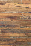 Timber wood brown plank texture royalty free stock photography