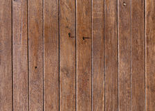 Free Timber Wood Brown Wall Plank Background Stock Images - 47310074
