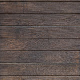 Timber wood brown wall plank background Stock Photos