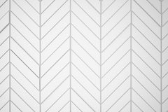 Timber wood slats pattern background, 3d render design.  Stock Image
