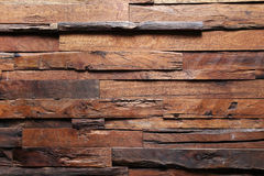 Timber wood texture background stock images
