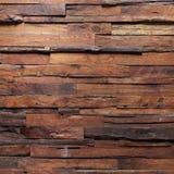 Timber wood texture background Stock Photos