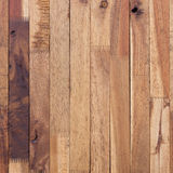timber wood wall barn plank texture Stock Photo