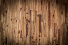 Free Timber Wood Wall Barn Plank Texture Background Stock Photo - 64806280
