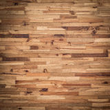Timber wood wall barn plank texture background Royalty Free Stock Photo