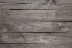 Timber wood wall plank vintage Stock Image