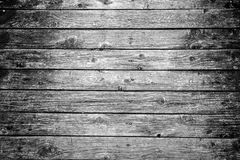 Timber wood wall plank vintage background stock images
