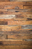 Timber wood wall texture royalty free stock photo