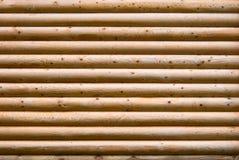 Timbered стены Стоковое Изображение RF