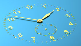 Time Stock Images