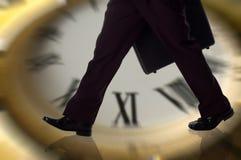 Time Royalty Free Stock Photos
