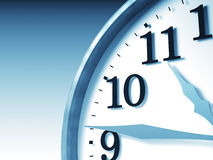 Time Stock Photography