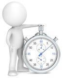 Time. Royalty Free Stock Photos