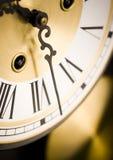 Time Stock Photos
