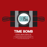 Time Bomb Stock Images