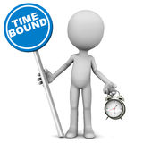 Time bound Stock Photography