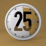 Time, clock, timer, stopwatch Stock Photo