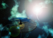 Time concept Stock Photos