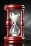 Time concept. Stock Photography