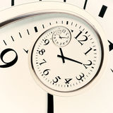 Time concept Royalty Free Stock Image