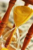 Time concept - Diagonal close Stock Photo