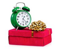 Time concept Stock Photography