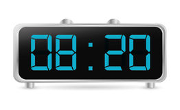 Time design. Stock Photo