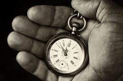 Time flies stock photos