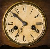 Time - III Stock Images