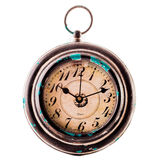 Time Keeper Stock Image
