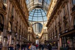 Time Lapse - Milan
