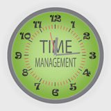 Time managment Stock Photos