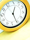 Time Movement Royalty Free Stock Images