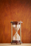 Time passes Royalty Free Stock Images