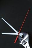 Time repair Stock Images