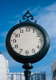 Time stop stock photography