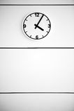Time is Ticking Stock Photography