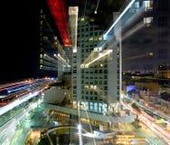 time warp Στοκ φωτογραφία με δικαίωμα ελεύθερης χρήσης