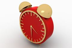 Time Watch Stock Images