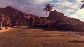 Timelapse Camelback Mountain,Phoenix,USA. Timelapse Camelback Mountain,Phoenix,Scottsdale, USA stock footage